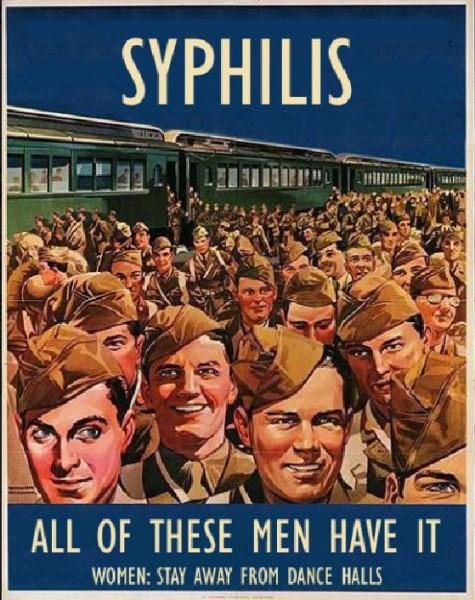 Syphilis and Art_html_m5b686ba6