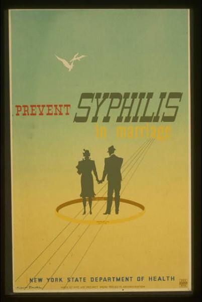 Syphilis and Art_html_mb0b3b65